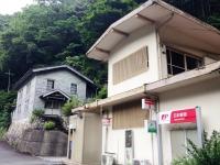 150523_十津川村_瀞郵便局 (4)