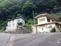 150523_十津川村_瀞郵便局 (1)