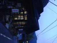 150523_十津川村_湯泉地温泉