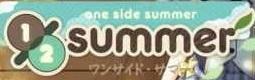 banner_20150103060542322.jpg