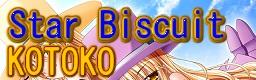 banner_20150212055858dc1.jpg