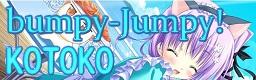 banner_2015022107372214c.jpg