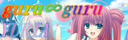 banner_2015022107410051f.jpg