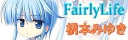 banner_201502221949182f2.jpg