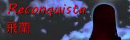 banner_20150224071718a8a.jpg