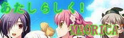 banner_20150304164504614.jpg