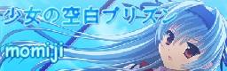 banner_20150304165450317.jpg
