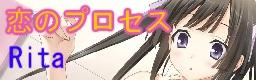 banner_201503111736596e1.jpg
