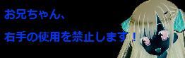 banner_201504241812212a6.jpg