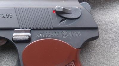 DS12.jpg