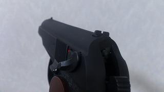DS9.jpg