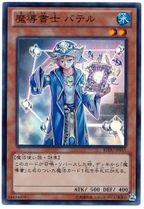card100003947_1.jpg