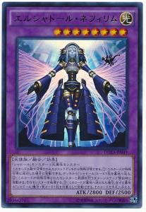 card100017667_1.jpg