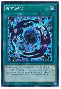 card100017684_1.jpg