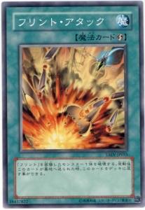 card73708930_1.jpg