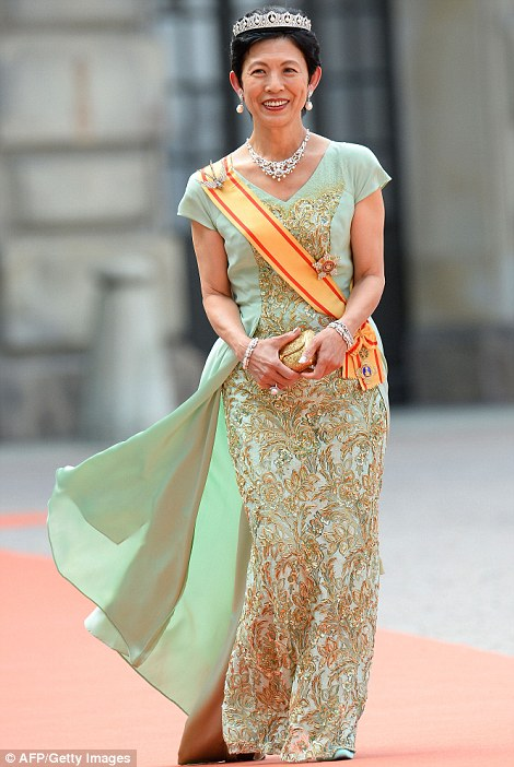 2997589F00000578-3122810-Princess_Hisako_Takamado_of_Japan-a-34_1434256867164.jpg