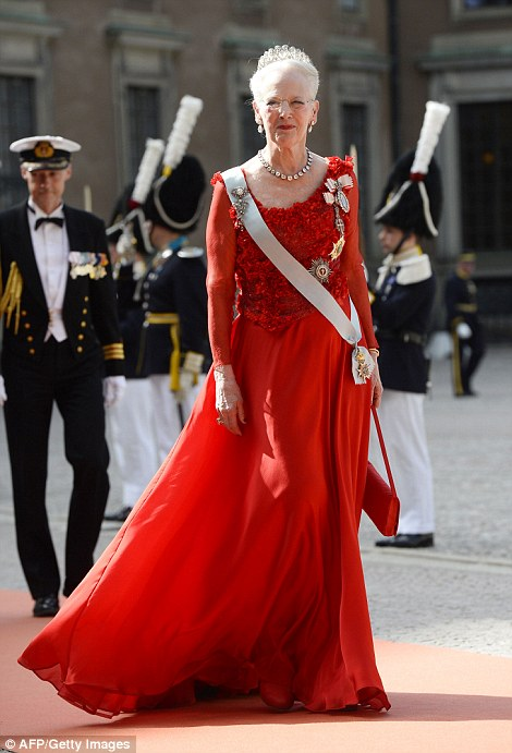 29976D3200000578-3122810-Queen_Margrethe_II_of_Denmark-a-35_1434256867362.jpg