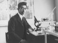 Emperor_Hirohito_in_lab.jpg