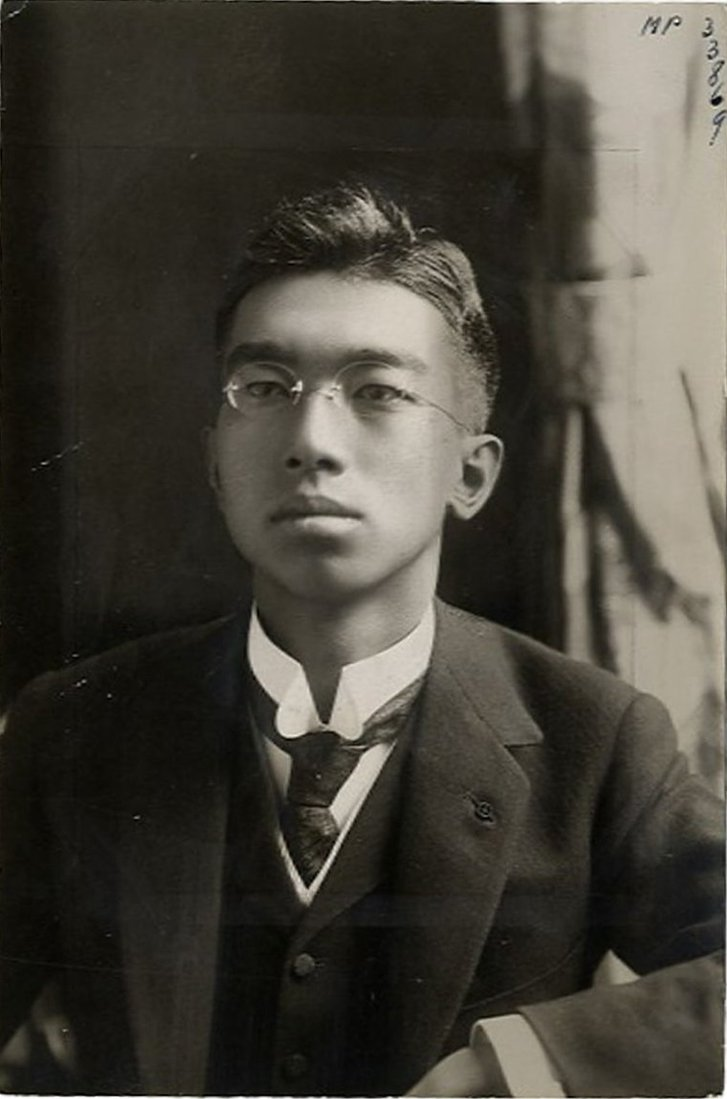 young_hirohito_by_themistrunsred-d5cns5z.jpg