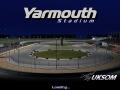 Yarmouth_loading.jpg