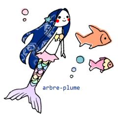seagirl.png