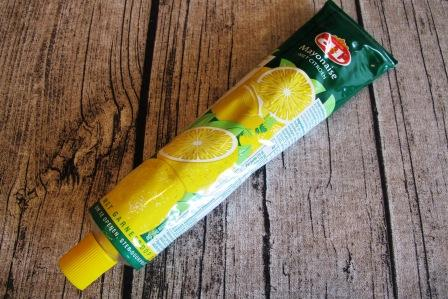 319レモンマヨ