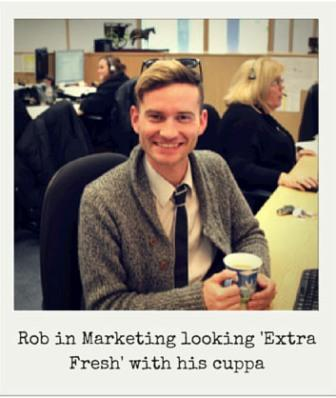 Robのコピー