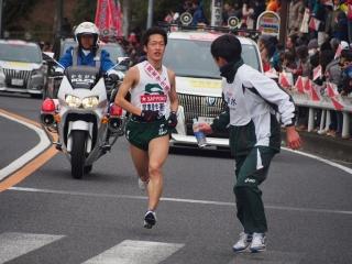 0102hakoneouro14.jpg