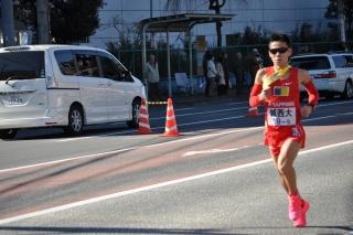 0103hakonefukuro10.jpg