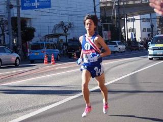 0103hakonefukuro11.jpg