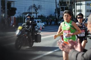 0103hakonefukuro12.jpg