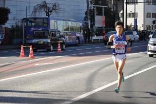 0103hakonefukuro14.jpg