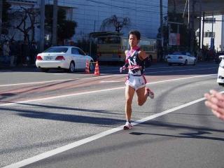 0103hakonefukuro16.jpg