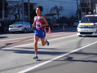 0103hakonefukuro17.jpg