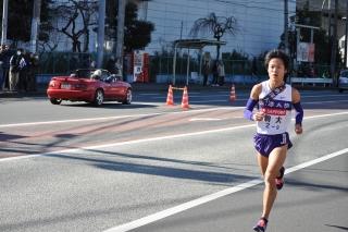 0103hakonefukuro2.jpg