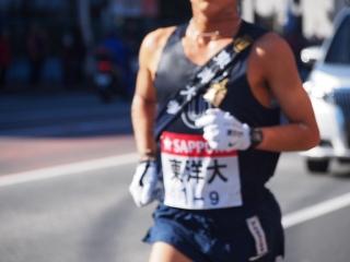 0103hakonefukuro3.jpg