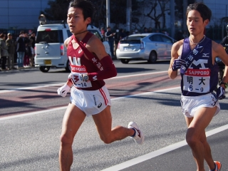 0103hakonefukuro5.jpg