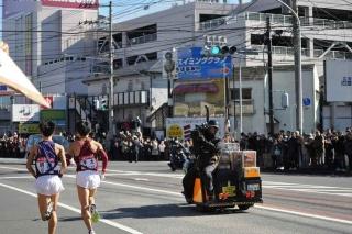 0103hakonefukuro6.jpg