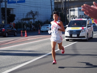 0103hakonefukuro7.jpg