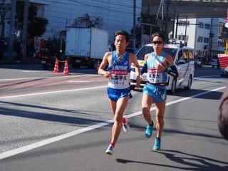 0103hakonefukuro8.jpg