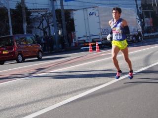 0103hakonefukuro9.jpg