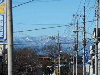 0103hakonefukuroyama1.jpg