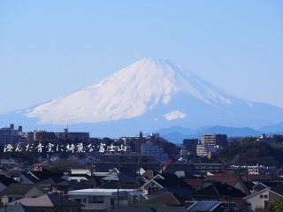 0103tenjinfuji2.jpg