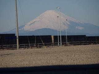 0112-fujimisaki1.jpg