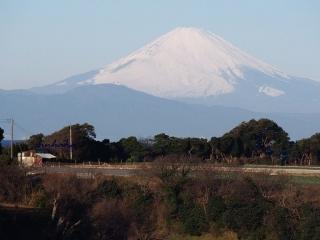 0112-fujimitohama2.jpg
