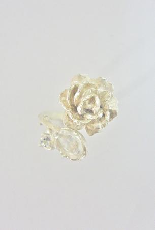 rosering-blg.jpg