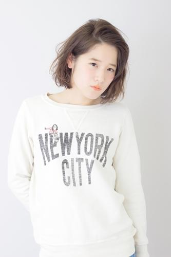 2015_kiyo-17213 - コピー