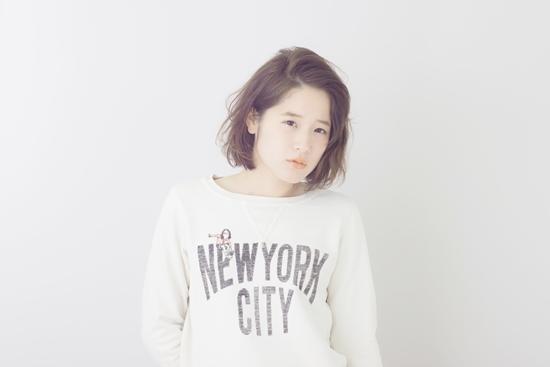 2015_kiyo-17481 - コピー