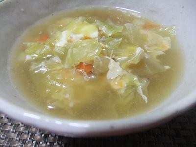 DSCF3146-スープ