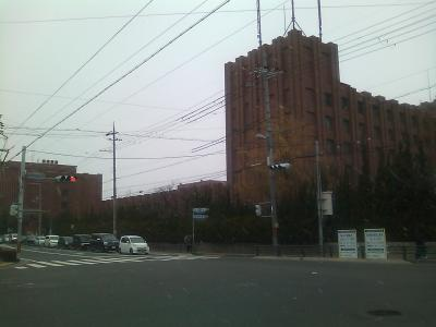 fukakusa